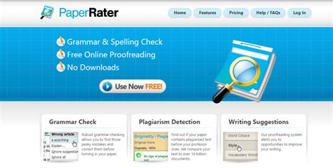 Masters Essay Editing Services Us by Esl Cv Editor Service For Masters Editing Free