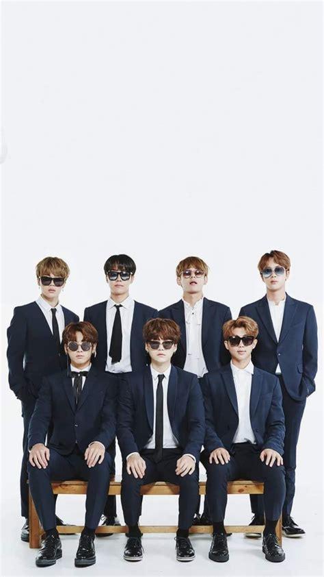 Do not repost,edit or remove logo!! BTS Lockscreen Wallpapers - Wallpaper Cave
