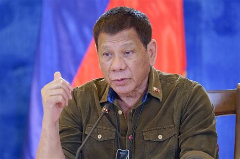 See more of rody duterte on facebook. Duterte gives DBM authority to release over P51 billion in Bayanihan 2 funds | ABS-CBN News