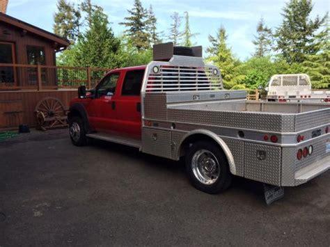 item   soldtoters  trucks  ford