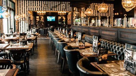 restaurant au bureau bonneuil 224 bonneuil sur marne 94380