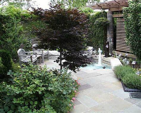 green wellies towncity garden