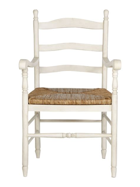 pine carver chair shop for cheap chairs and save