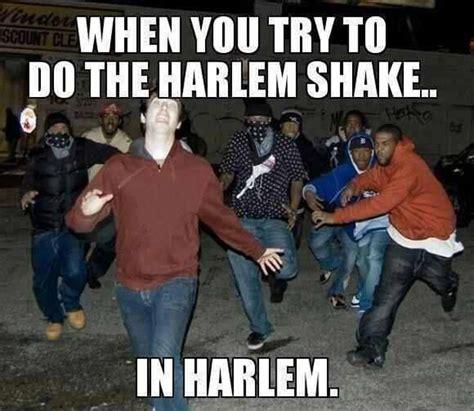 Meme Harlem Shake - image gallery harlem shake meme