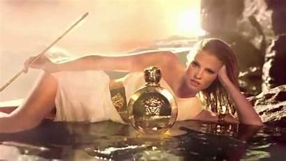 Versace Eros Femme Pour Perfume Passionate