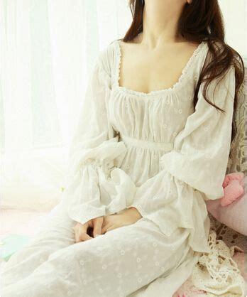 chambre lune de miel les 25 meilleures idées concernant chemises de nuit sur