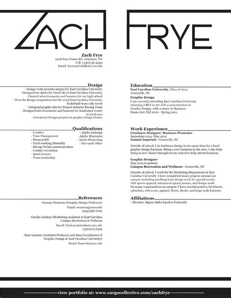 Resume T by Graphic Design Resume Search Resume Graphic