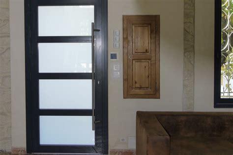 portes et fen 234 tres menuiseries aluminium et pvc sommi 232 res