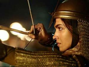 Which Movie Is Deepika Padukone's Toughest Till Date ...