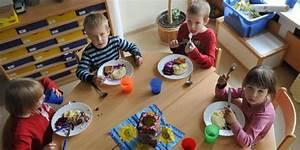 Existenzminimum Berechnen : gutachten zum hartz iv regelsatz k hlschrank soll wieder ~ Themetempest.com Abrechnung