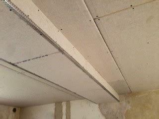 Referenzen In Der Kategorie Dachgeschossausbau Trockenbau