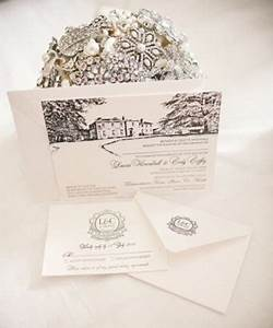 lovely letterpress love invited luxury wedding With letterpress printing wedding invitations uk