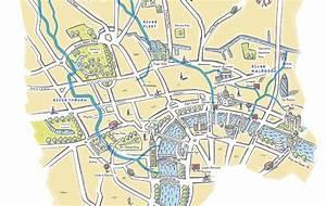 London's secret rivers – Country Life