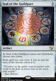 Budget Edh Deck Tappedout by The Izzet Equation Themed Budget Edh Commander Edh