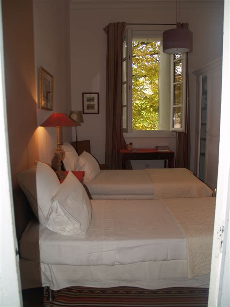 chambres d hotes montpellier ma chambre à montpellier chambre quot marronniers quot chambre