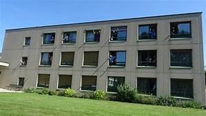 Haus Der Immobilienökonomie : haus der priesterseminare in der westschweiz ist ausgebucht ~ Lizthompson.info Haus und Dekorationen