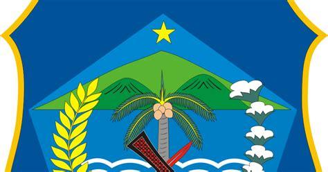logo kabupaten kota logo kabupaten bolaang mongondow