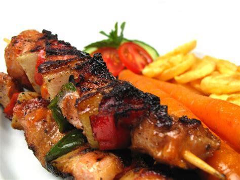 gourmet food gourmet food www imgkid com the image kid has it