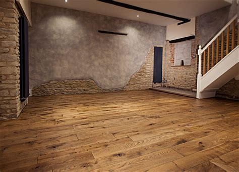 floor in oak floor houses flooring picture ideas blogule
