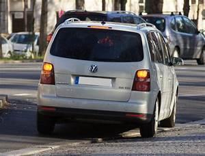 Avis Touran : test volkswagen touran 1 9 tdi 105 cv 2003 2010 127 avis 11 3 20 de moyenne fiabilit ~ Gottalentnigeria.com Avis de Voitures