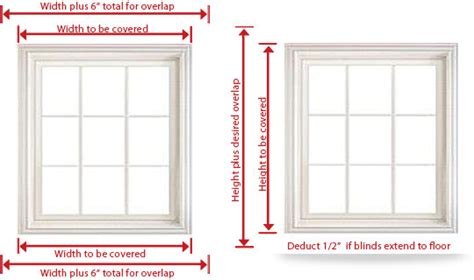how to measure blinds how to measure for window blinds shades steve s blinds