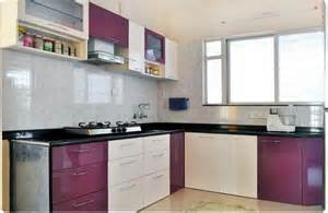 Kitchen Furniture India Manufacturer And Supplier Of Modular Kitchen Modular Kitchen Furniture In Pune By Tanishq