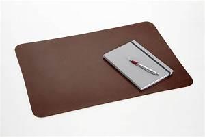 Schreibtischunterlage Selber Machen : schreibtischunterlage aus leder und schreibunterlage ~ Watch28wear.com Haus und Dekorationen