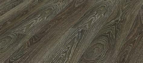19 mammut 3081 everest oak beige kronotex flooring