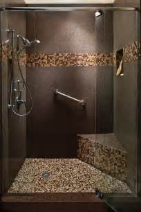 pictures of bathroom shower remodel ideas the solera bathroom remodel santa clara functional modern shower idea