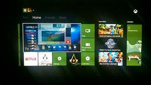 Future Xbox One Update With Official Over The Air TV