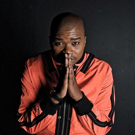 Sign up for deezer for free and listen to dr tumi: Dr Tumi on Spotify