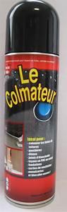 Colmateur De Fuite Piscine : colmateur dhaze rev tements modernes du toit ~ Melissatoandfro.com Idées de Décoration