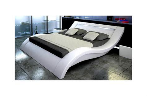 canape lit design photos canapé lit design pas cher