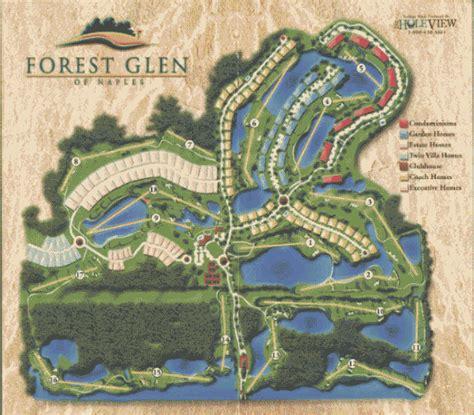forest glen naples florida vacation rentals