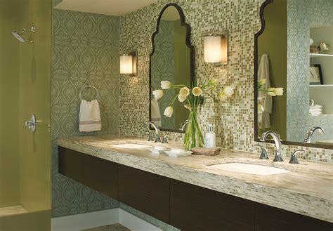 bathroom design trend moroccan modern how moroccan