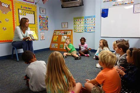 whitefield academy preschool