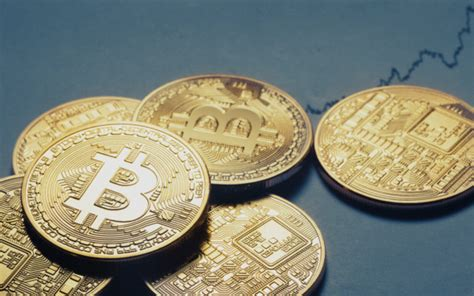 Better yet, its algorithm picks up all these. Bitcoin Profit - Earn millions from bitcoin even when ...