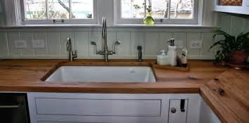 white kitchen island with butcher block top custom wood countertops kitchen island tops butcher