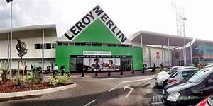 Leroy Merlin Jardinerie : magasin jardinage rennes ~ Nature-et-papiers.com Idées de Décoration