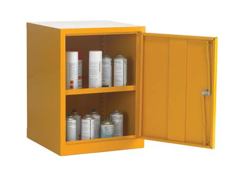 Flammable Liquid Storage Cabinet Home Depot by Flammable Liquid Cabinet Flammable Cabinets