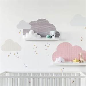 Ikea Kleine Räume : die besten 25 kleine zimmer einrichten ideen auf pinterest ~ Lizthompson.info Haus und Dekorationen