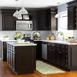 updated kitchen ideas stylish kitchen updates