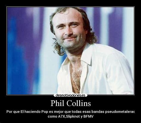 Phil Meme - phil collins meme memes