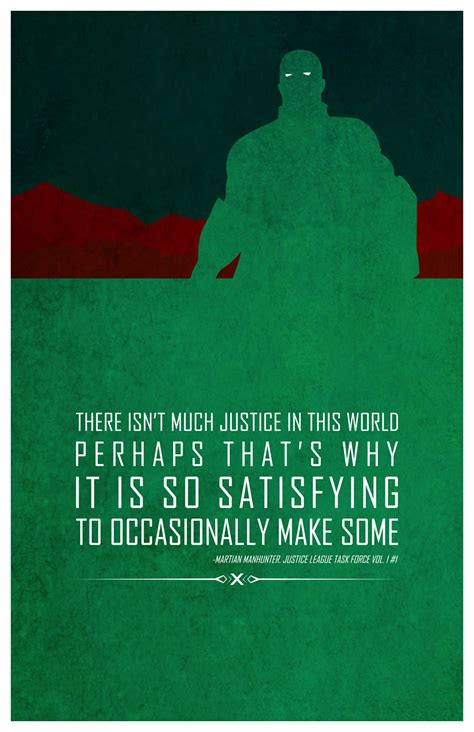 Heroic Words Of Wisdom Inspirational Dc Superhero Quotes. Adventure Time Quotes About Friendship. Quotes About Being Strong In A Long Distance Relationship. Quotes For Him Tagalog Sweet. Single Quotes And Double Quotes. Dr Seuss Quotes Grinch. Harry Potter Quotes Every Great Wizard. God Quotes Peace. Zenkai Girl Quotes