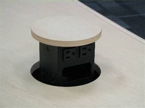 pop up outlet for kitchen island pop up electrical outlets for kitchen islands rapflava 9148