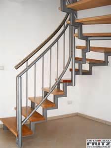 treppe innen holm treppe innen 10 02 metallbau fritz