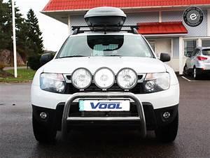 Pub Dacia Duster : eu frontb ge dacia duster 2010 ~ Gottalentnigeria.com Avis de Voitures