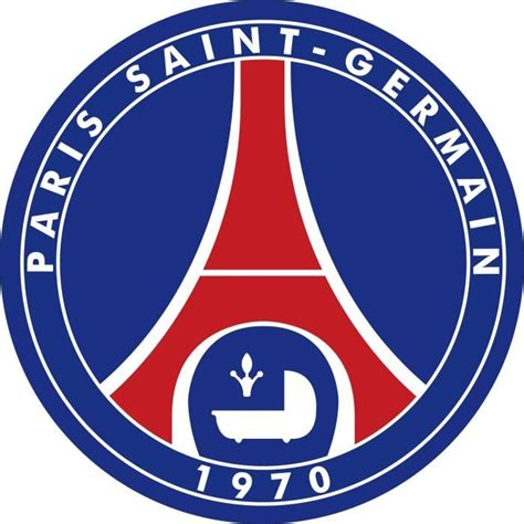 chambre psg stickers st germain psg dimensions achat
