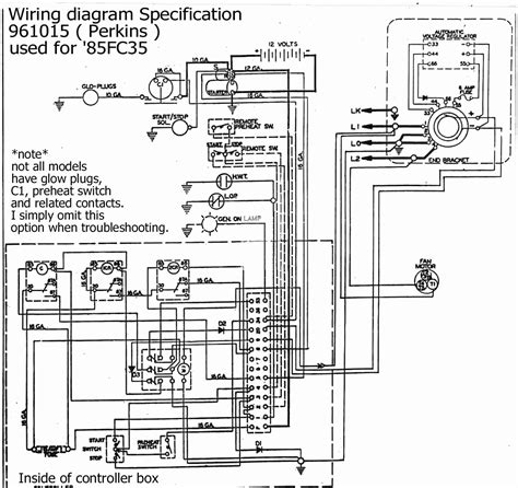automatic standby generator wiring diagram free wiring diagram