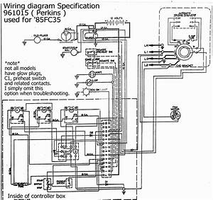 Generac Gp5000 Generator Wiring Diagrams Free Download